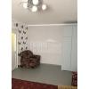 1-комнатная квартира,  Соцгород,  Юбилейная,  в отл. состоянии,  встр. кухня,  с мебелью,  +коммун. пл.