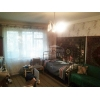 1-комнатная прекрасная кв-ра,  Архангельская,  транспорт рядом,  с мебелью