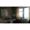 1-комнатная прекрасная квартира,  Лазурный,  Быкова,  транспорт рядом