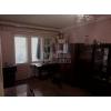 1-комнатная прекрасная квартира,  Ст. город,  Северская (Р. Люксембург)
