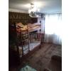 1-комнатная прекрасная квартира,  Станкострой,  Прилуцкая,  рядом Поликлиника