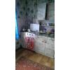 1-комнатная просторная кв-ра,  Даманский,  бул.  Краматорский,  в отл. состоянии,  кондиционер