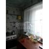 1-комнатная просторная кв-ра,  Даманский,  все рядом