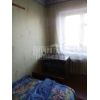 1-комнатная просторная кв-ра,  Соцгород,  Мудрого Ярослава (19 Партсъезда) ,  рядом Дом пионеров