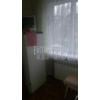 1-комнатная шикарная квартира,  Соцгород,  Мудрого Ярослава (19 Партсъезда) ,  рядом Дом пионеров,  ЕВРО