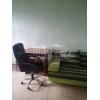 1-комнатная шикарная квартира,  Соцгород,  все рядом,  с мебелью,  +счетчики
