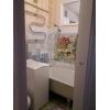 1-комнатная шикарная квартира,  в самом центре,  Парковая,  заходи и живи,  с мебелью,  +коммун. пл(стоит сщетчик на отопление)