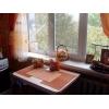 1-комнатная светлая кв-ра,  Нади Курченко,  транспорт рядом,  в отл. состоянии,  встр. кухня