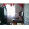 1-комнатная светлая квартира,  Новый Свет,  Врачебная,  рядом кафе « Сапфир» ,  встр. кухня