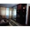 1-комнатная светлая квартира,  Соцгород,  Академическая (Шкадинова) ,  рядом ДГМА,  в отл. состоянии,  с мебелью,  +коммун пл.