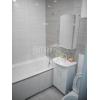 1-комнатная светлая квартира,  в самом центре,  Героев Украины (Вознесенского) ,  евроремонт,  встр. кухня,  быт. техника,  +ком