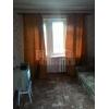 1-комнатная теплая кв-ра,  Соцгород,  Академическая (Шкадинова) ,  рядом ДГМА,  с мебелью,  +свет , вода