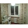1-комнатная теплая кв-ра,  Соцгород,  Дворцовая,  транспорт рядом