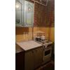 1-комнатная теплая квартира,  Соцгород,  Стуса Василия (Социалистическая) ,  транспорт рядом,  с мебелью,  +коммунальные платежи