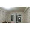 1-комнатная уютная кв-ра,  Даманский,  Нади Курченко