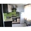 1-комнатная уютная кв-ра,  Героев Небесной Сотни (Лазо) ,  рядом маг.  « Марс» ,  VIP,  в отл. состоянии,  с мебелью