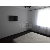 1-комнатная уютная кв-ра,  Соцгород,  все рядом,  VIP,  с мебелью,  +коммун. пл.