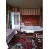 1-комнатная уютная квартира,  Академическая (Шкадинова) ,  транспорт рядом