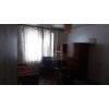 1-комнатная уютная квартира,  Лазурный,  Быкова,  заходи и живи