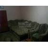 1-комнатная уютная квартира,  Соцгород,  Магнитогорская,  транспорт рядом,  с мебелью,  +ком. усл. оформлен. субсидия