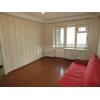 1-но комн.  чистая квартира,  в самом центре,  Б.  Хмельницкого,  транспорт рядом,  заходи и живи