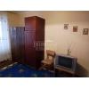 1-но комн.  шикарная кв-ра,  Соцгород,  Парковая,  рядом р-н Легенды,  в отл. состоянии,  с мебелью,  +коммун. пл.