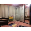 1-но комн.  теплая квартира,  бул.  Краматорский,  встр. кухня,  с мебелью