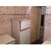 1-но комнатная чистая кв-ра,  Соцгород,  Дворцовая,  рядом Дом торговли