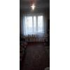 1-но комнатная чистая кв-ра,  Соцгород,  Юбилейная,  транспорт рядом