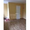 1-но комнатная чистая кв-ра,  Станкострой,  все рядом,  в отл. состоянии