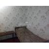 1-но комнатная чистая квартира,  центр,  Парковая,  рядом клуб « Бакс» ,  с мебелью,  +счетчики