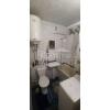 1-но комнатная чудесная кв-ра,  Парковая,  быт. техника,  3500 в неотопител