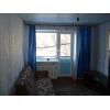 1-но комнатная хорошая квартира,  Соцгород,  Академическая (Шкадинова) ,  рядом кафе  « Русь» ,  в отл. состоянии,