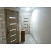 1-но комнатная кв-ра,  центр,  Стуса Василия (Социалистическая) ,  транспорт рядом,  с евроремонтом,  с мебелью,  встр. кухня,