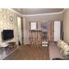 1-но комнатная кв-ра,  Соцгород,  все рядом,  шикарный ремонт,  с мебелью,  +коммунальн.  платежи