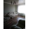 1-но комнатная кв-ра,  в самом центре,  все рядом,  ЕВРО,  быт. техника,  встр. кухня,  с мебелью,  +свет,  вода.