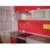 1-но комнатная кв. ,  Даманский,  Парковая,  шикарный ремонт,  с мебелью,  встр. кухня,  быт. техника