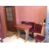 1-но комнатная кв. ,  Даманский,  все рядом,  с мебелью,  встр. кухня