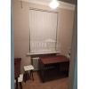 1-но комнатная квартира,  центр,  Марата,  с мебелью,  исключительно под оф