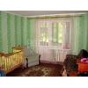 1-но комнатная квартира,  Даманский,  Нади Курченко,  транспорт рядом