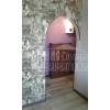 1-но комнатная квартира,  Кирилкина,  с евроремонтом,  встр. кухня