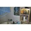 1-но комнатная квартира,  Соцгород,  Парковая,  транспорт рядом,  заходи и живи