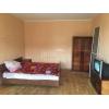 1-но комнатная квартира,  в самом центре,  все рядом,  заходи и живи,  с мебелью,  +счетчики