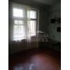 1-но комнатная прекрасная кв-ра,  Соцгород,  Стуса Василия (Социалистическая) ,  транспорт рядом,  +свет, вода.