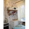 1-но комнатная прекрасная кв-ра,  Соцгород,  Юбилейная,  транспорт рядом