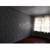 1-но комнатная прекрасная квартира,  Соцгород,  Шеймана Валентина (Карпинского) ,  транспорт рядом