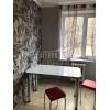 1-но комнатная просторная кв-ра,  Даманский,  Парковая,  VIP,  в отл. состоянии,  быт. техника,  встр. кухня,  +свет. вода.