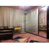 1-но комнатная просторная кв-ра,  Даманский,  все рядом,  с мебелью,  встр. кухня