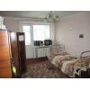 1-но комнатная просторная кв-ра,  Соцгород