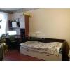 1-но комнатная просторная кв-ра,  Соцгород,  Парковая,  транспорт рядом,  с мебелью,  +коммун. пл.